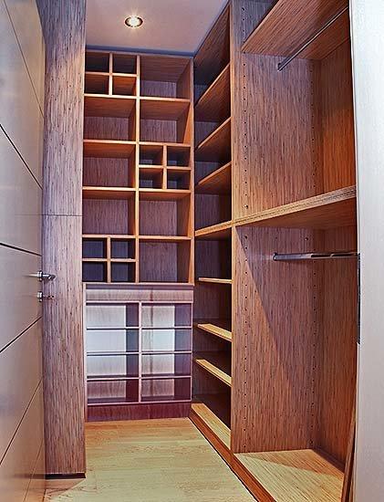 Сделать шкаф из кладовой в хрущевке своими руками 33