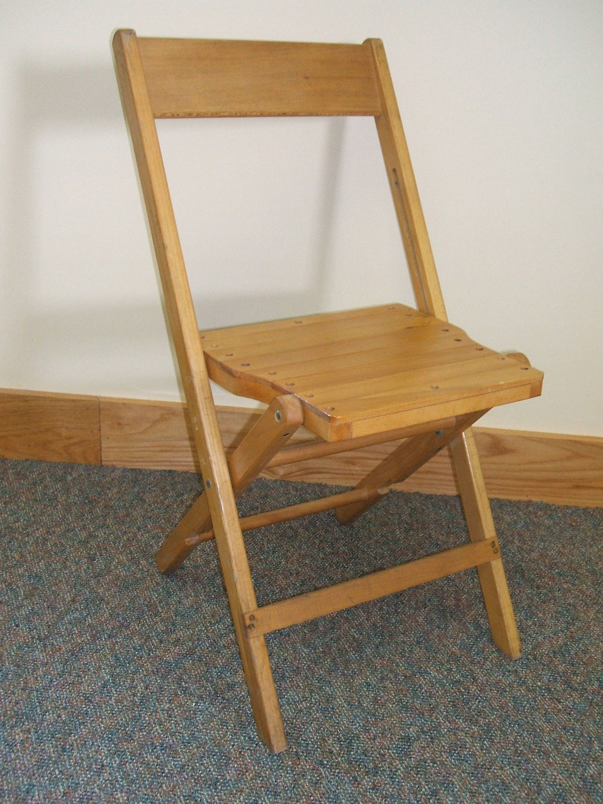 Фото раскладных стульев своими руками чертежи