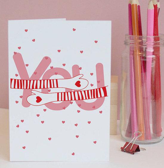 Идея открытки для тех, кто рисует - карточка от пользователя katarino42ka в Яндекс.Коллекциях