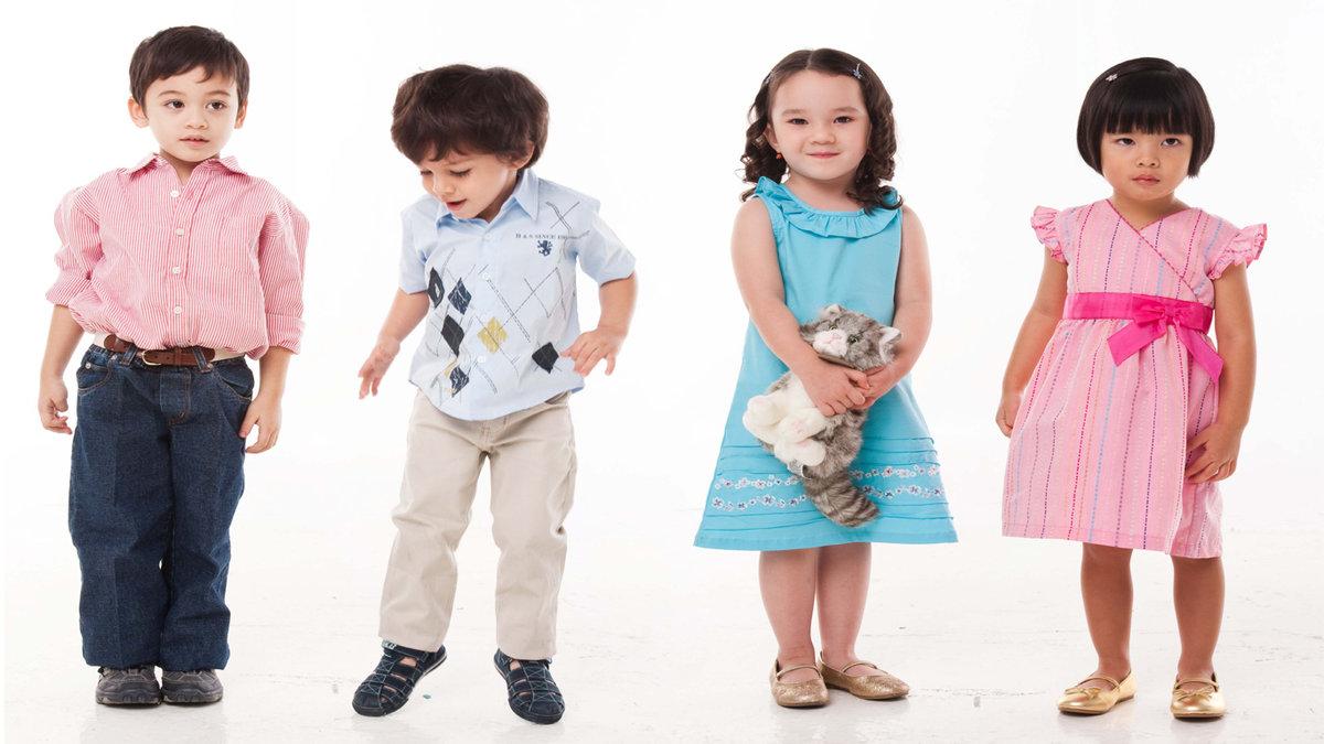 Summer Glitz - Maternity Clothes