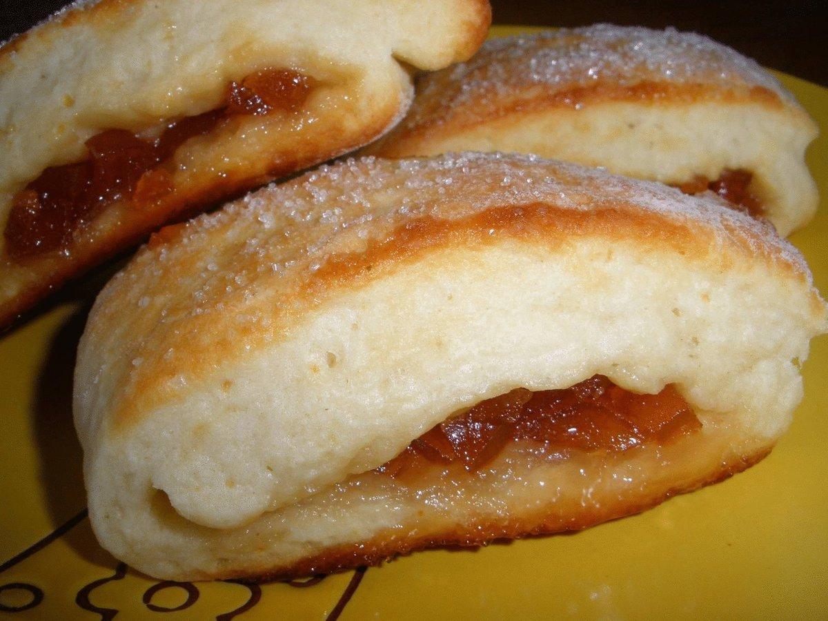 Тесто для чуду с творогом рецепт с фото пошагово