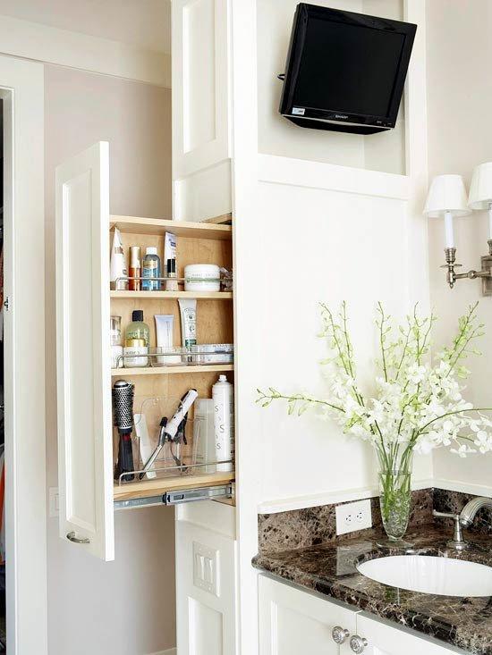 Как сделать уютной квартиру своими руками маленькие хитрости для дома 26