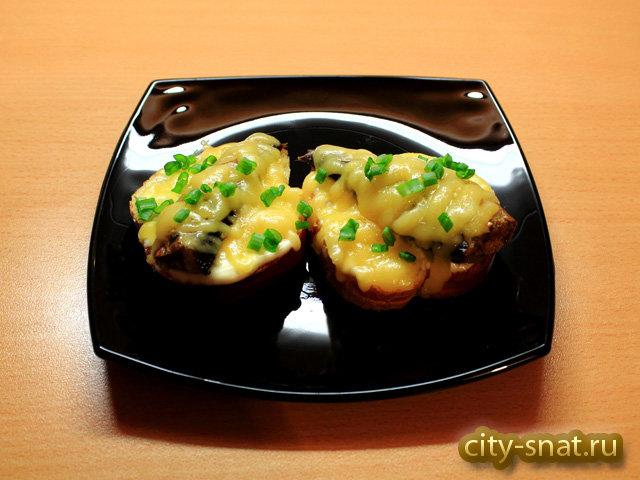 Диетические блюда из морепродуктов рецепты простые и вкусные