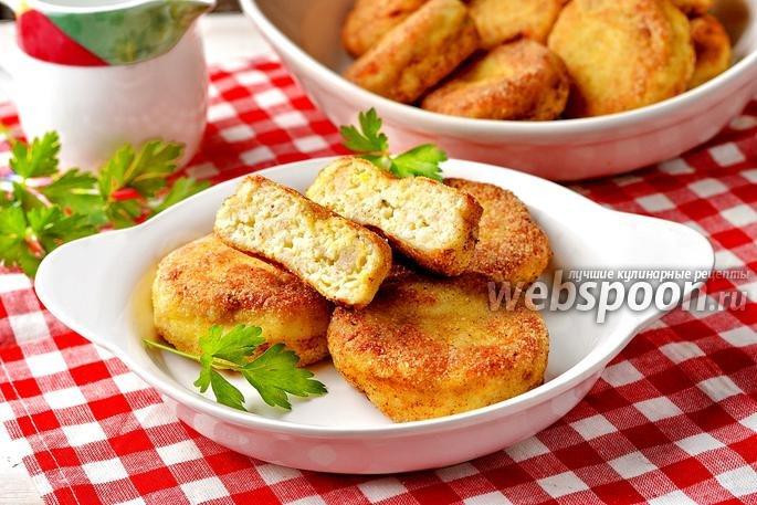 Рецепт вкусной запеканки из картофеля с фаршем фото