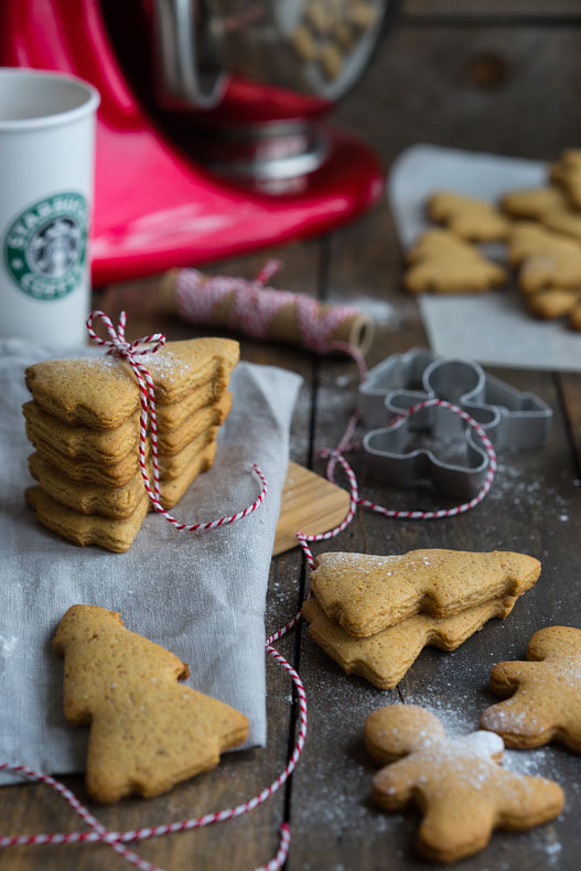 Печенье в сметане рецепты