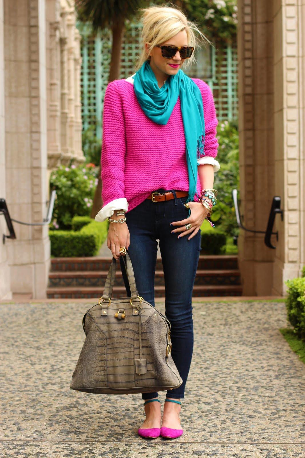 Cohens fashion optical astoria 81