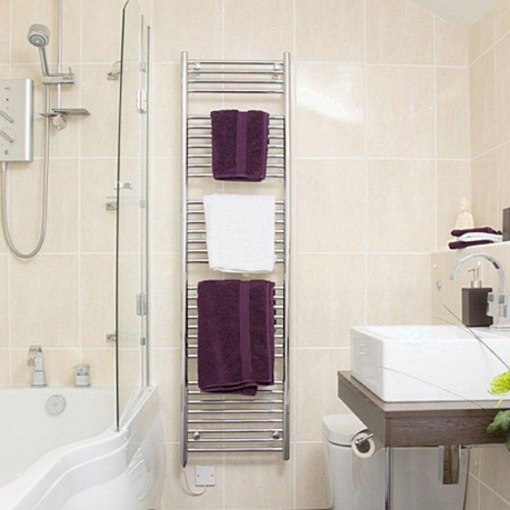 Фото ванных комнат дизайн как все разместить