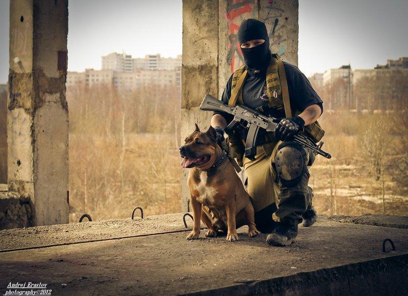 Военная милитари одежда и форма спецодежда для охотников