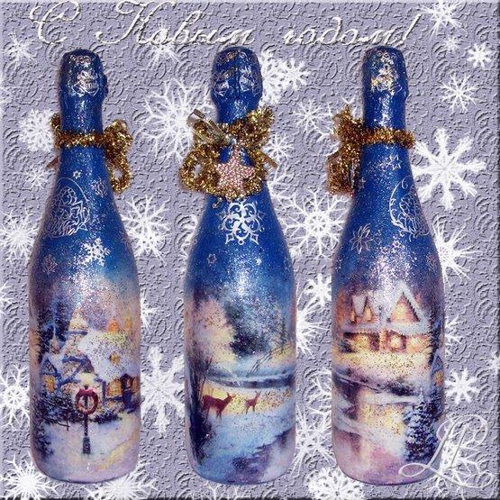 термобелья Craft бутылка шампанского на новый год декупаж купить этого