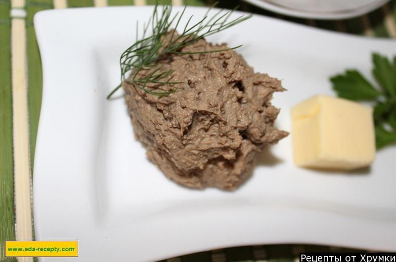 Подлива с мясом к макаронам рецепт