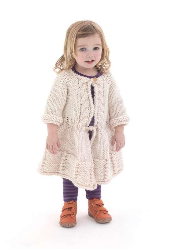 Кардиган для девочки 4 года вязание на спицах 288