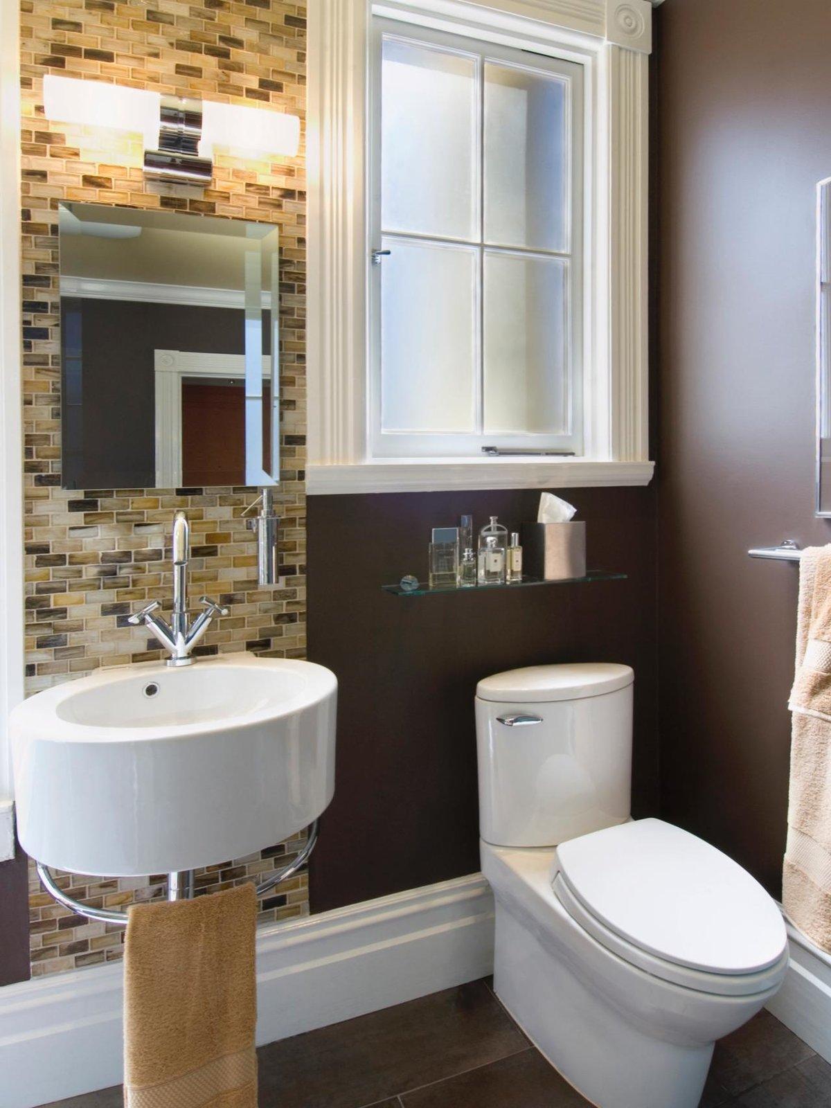 Идеи для маленькой ванны без туалета фото