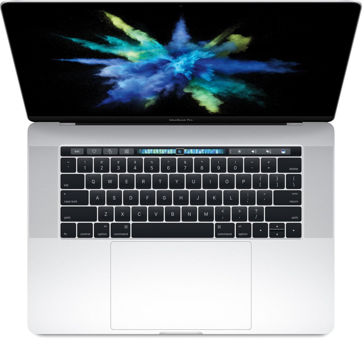 Apple, macBook Pro 13 256 GB mpxt2KS/A, telia