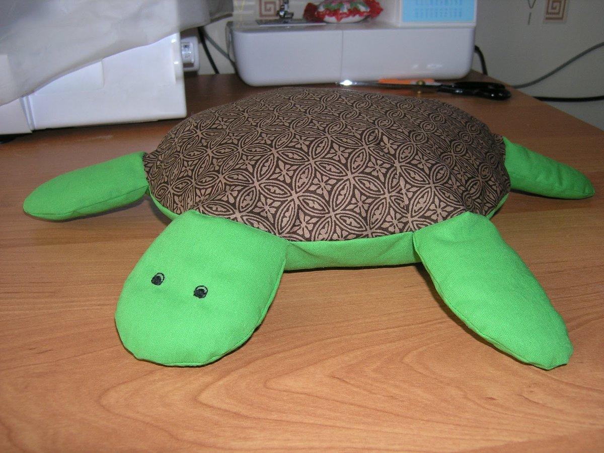 Как сделать черепаху своими руками для сада из цемента 13