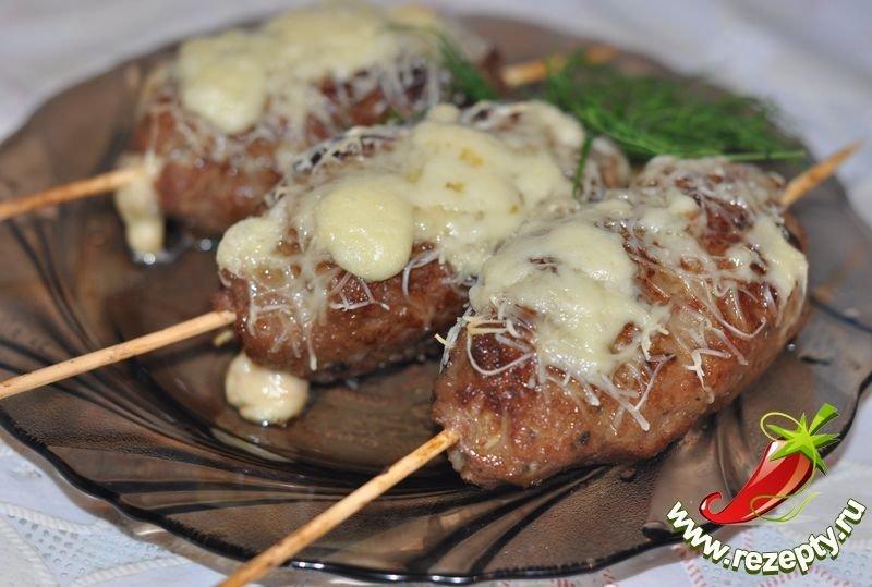 Праздничные мясные блюда на день рождения рецепты с фото пошагово