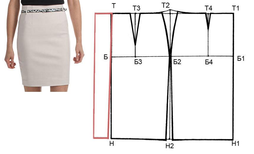 Вязание спицами платья для девочек 6 лет со схемами 54