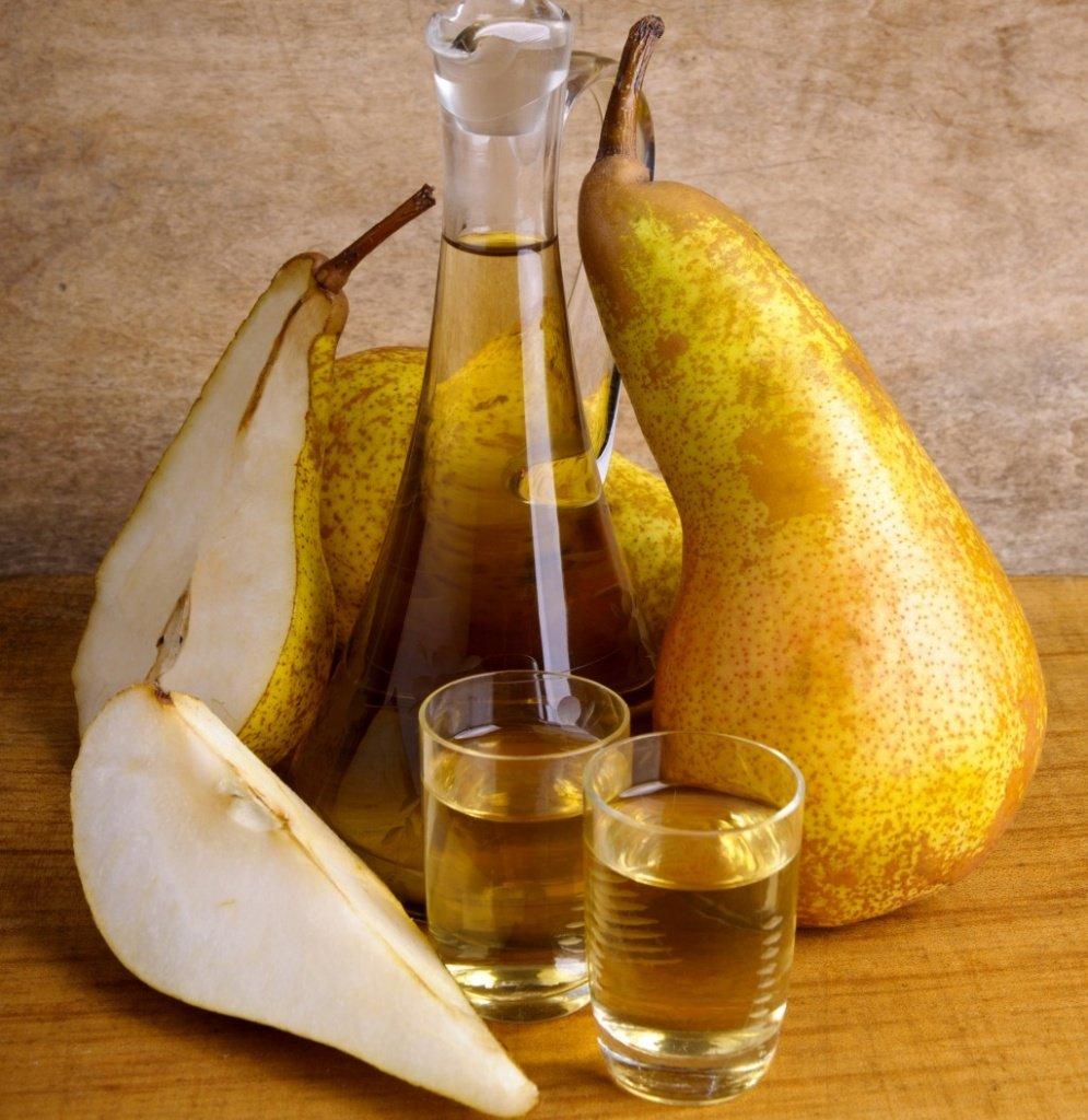 Вино из груш: рецепт, как сделать домашнее вино из груши 84