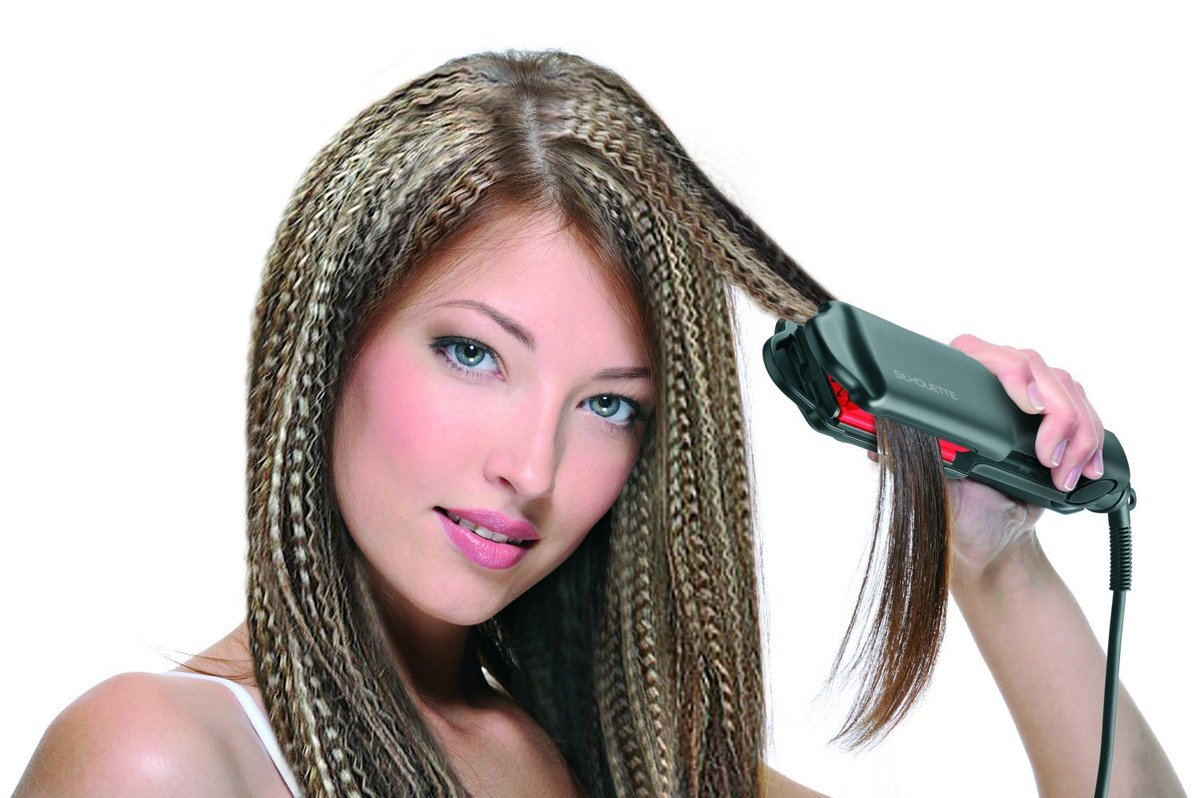 Пряди на волосы прически в картинках