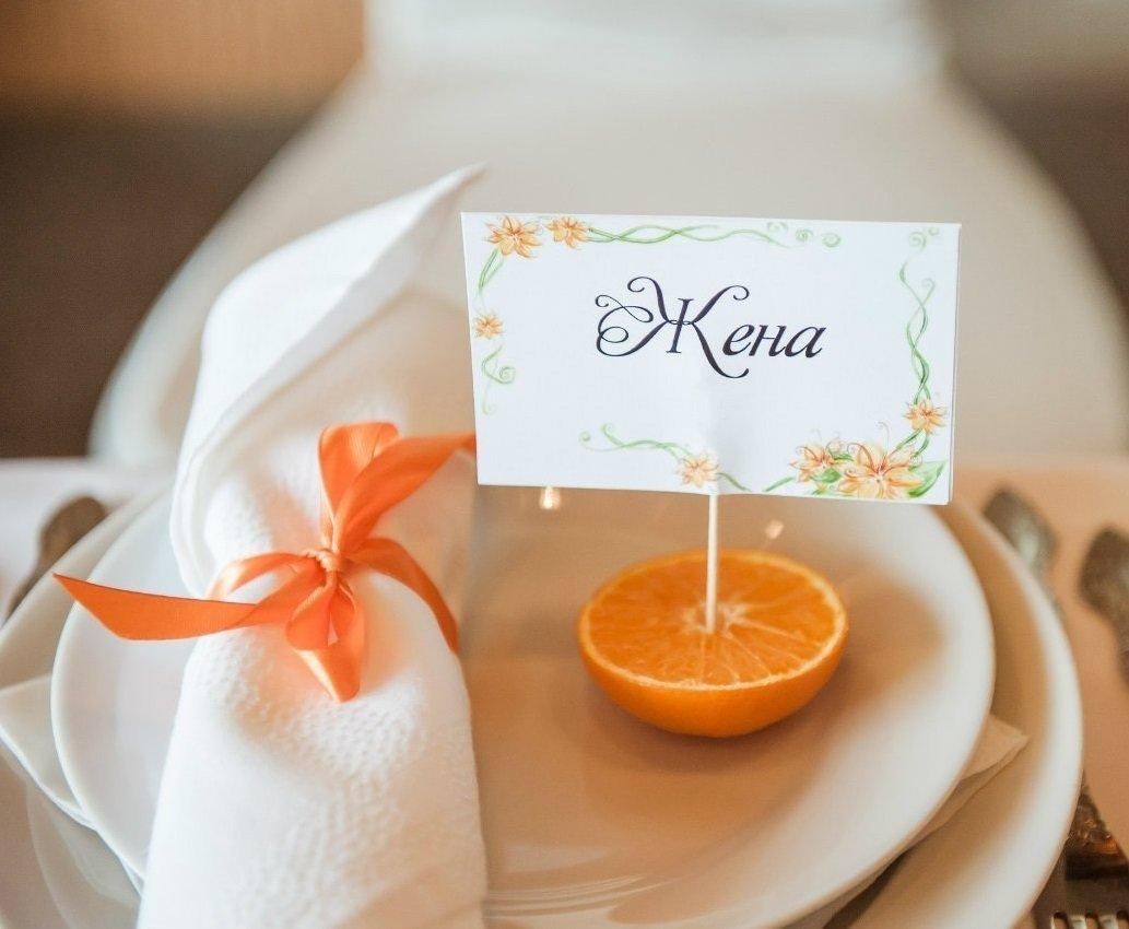 Рассадочные карточки на свадьбу фото