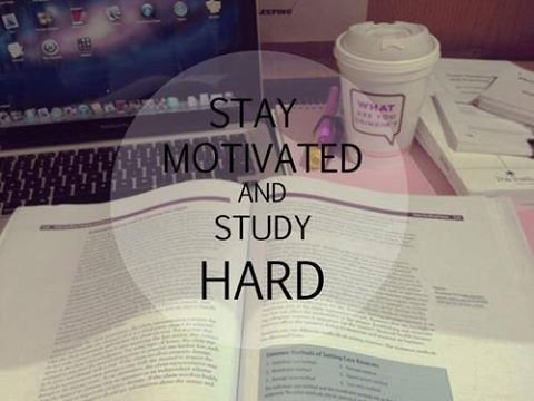 Write my essays on motivation for students