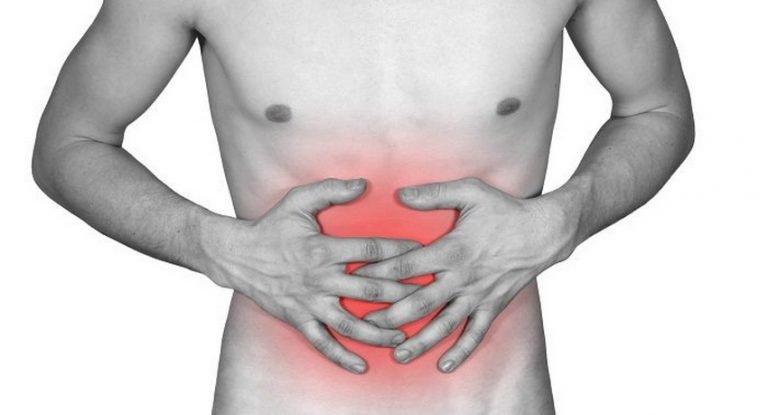 Боль в желудке после пищи. / Реклама Необутин устраняет спазмы, колики, вздутие в течение 20 минут! О препарате Как работает Инс