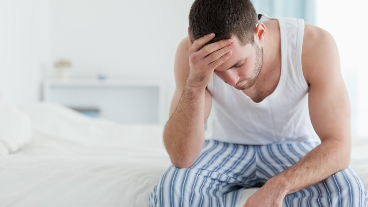 Обезболивающее При Боли В Мышцах И Суставах