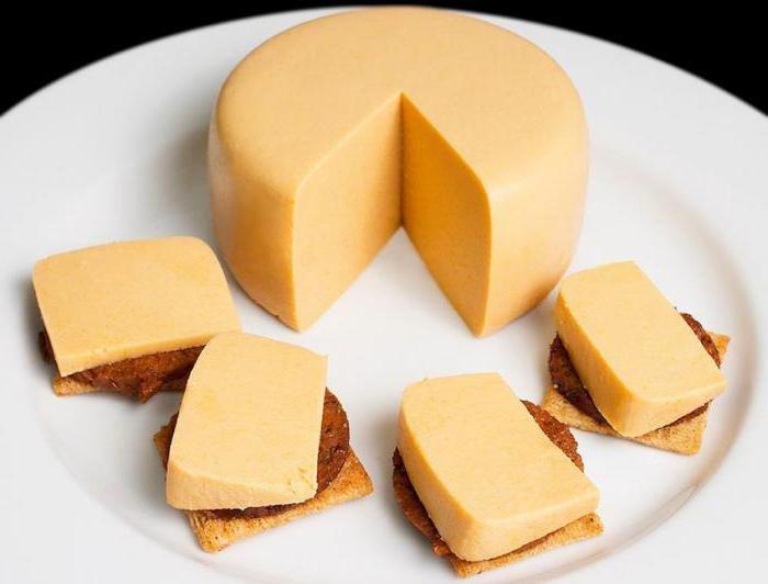 Как сделать сыр отзывы 35