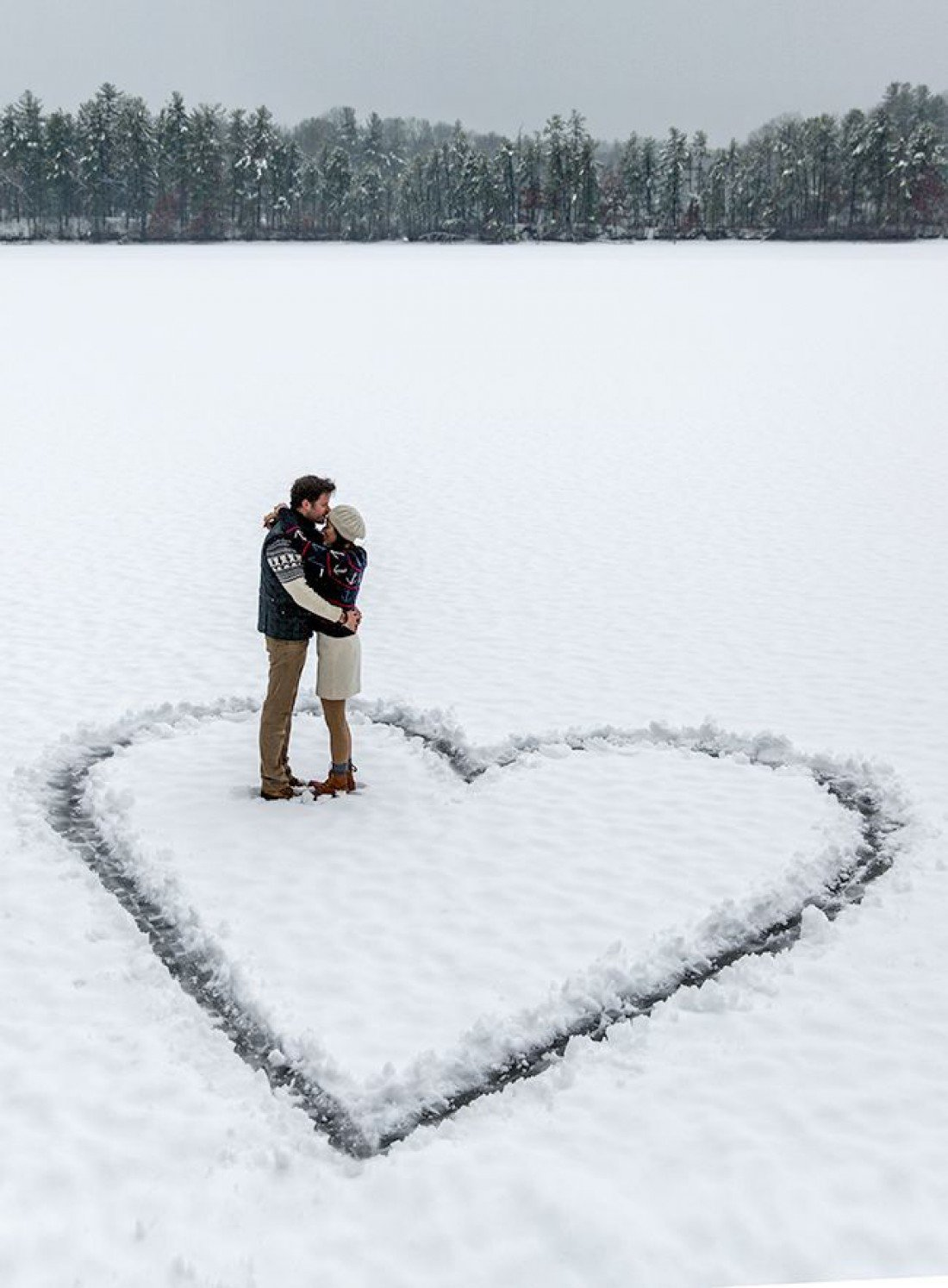 Winter outdoor engagement photo ideas Adelaide School Holiday Guide Best Ideas for July