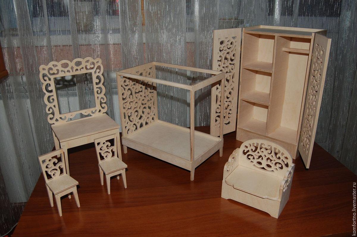 Кресло качалка 49