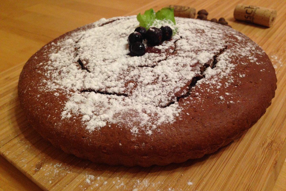 Пирог с черной смородиной замороженной смородиной рецепт