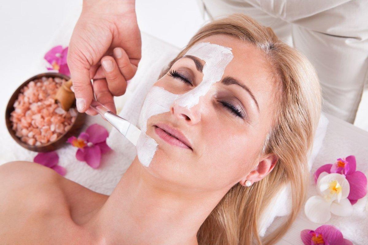 Черные Точки На Носу Как Избавиться В Домашних Условиях
