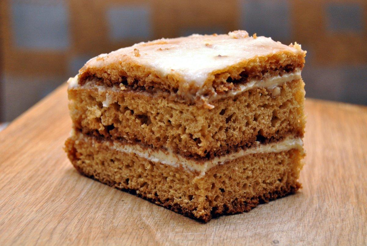 Рецепты тортов со сгущёнкой в домашних условиях 33