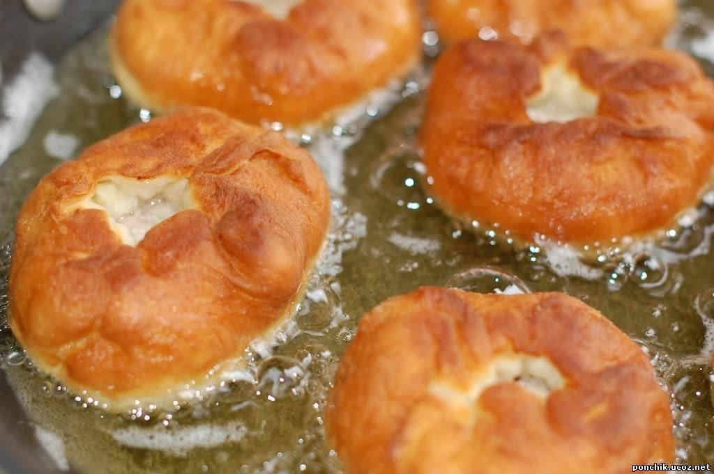 Как сделать дрожжевое тесто на беляши 594