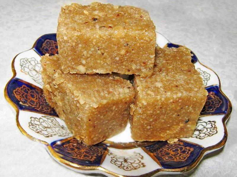 Слоеный пирог с грибами и фаршем рецепт пошагово в духовке