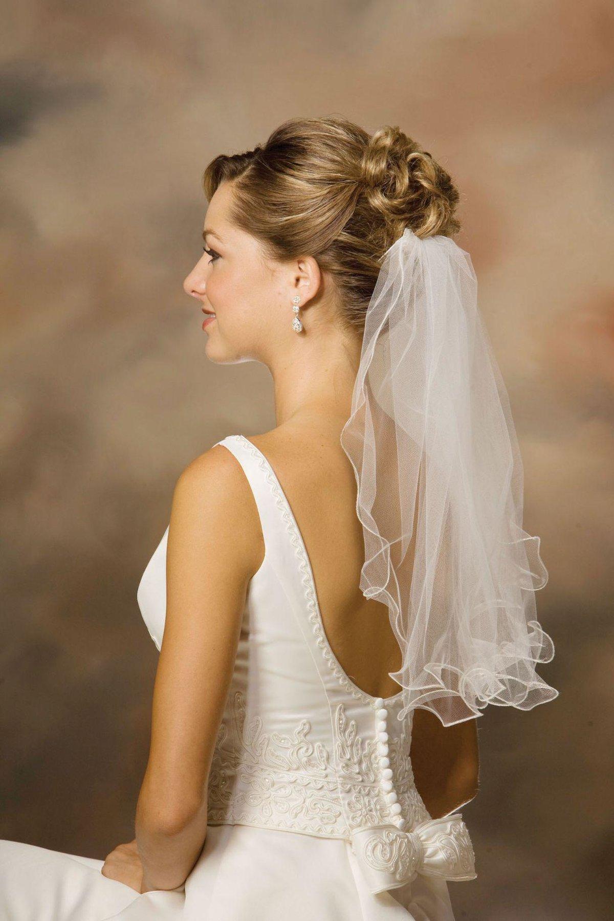 фото свадеб с шарами