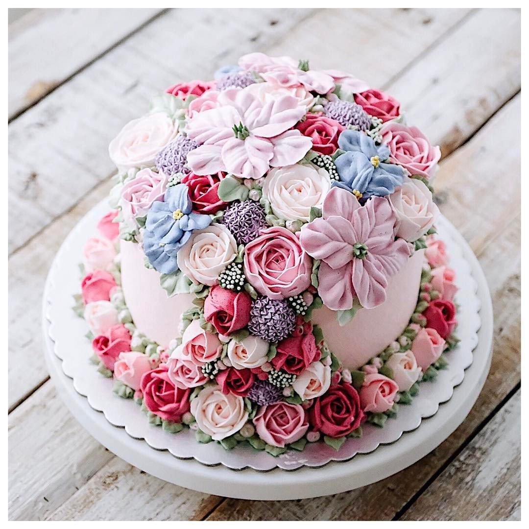 Лилия жених фото цветок