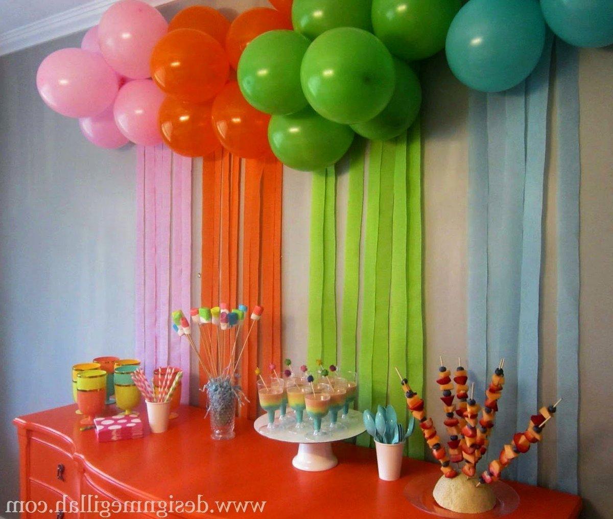 Поздравление с днем рождения ребенка 1 год мальчику в прозе 19