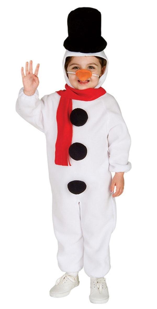 обувь от костюма снеговика необходимо показать