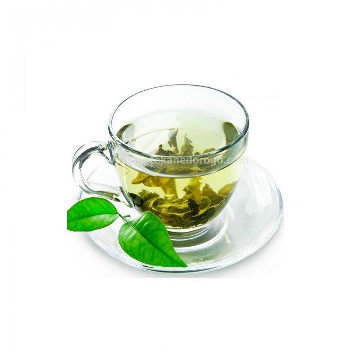 Чай чанг шу где купить в тюмени