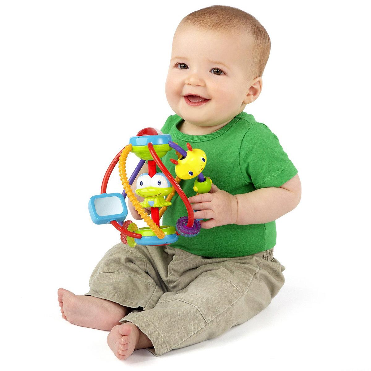 Ребёнок в 27 недель беременности фото