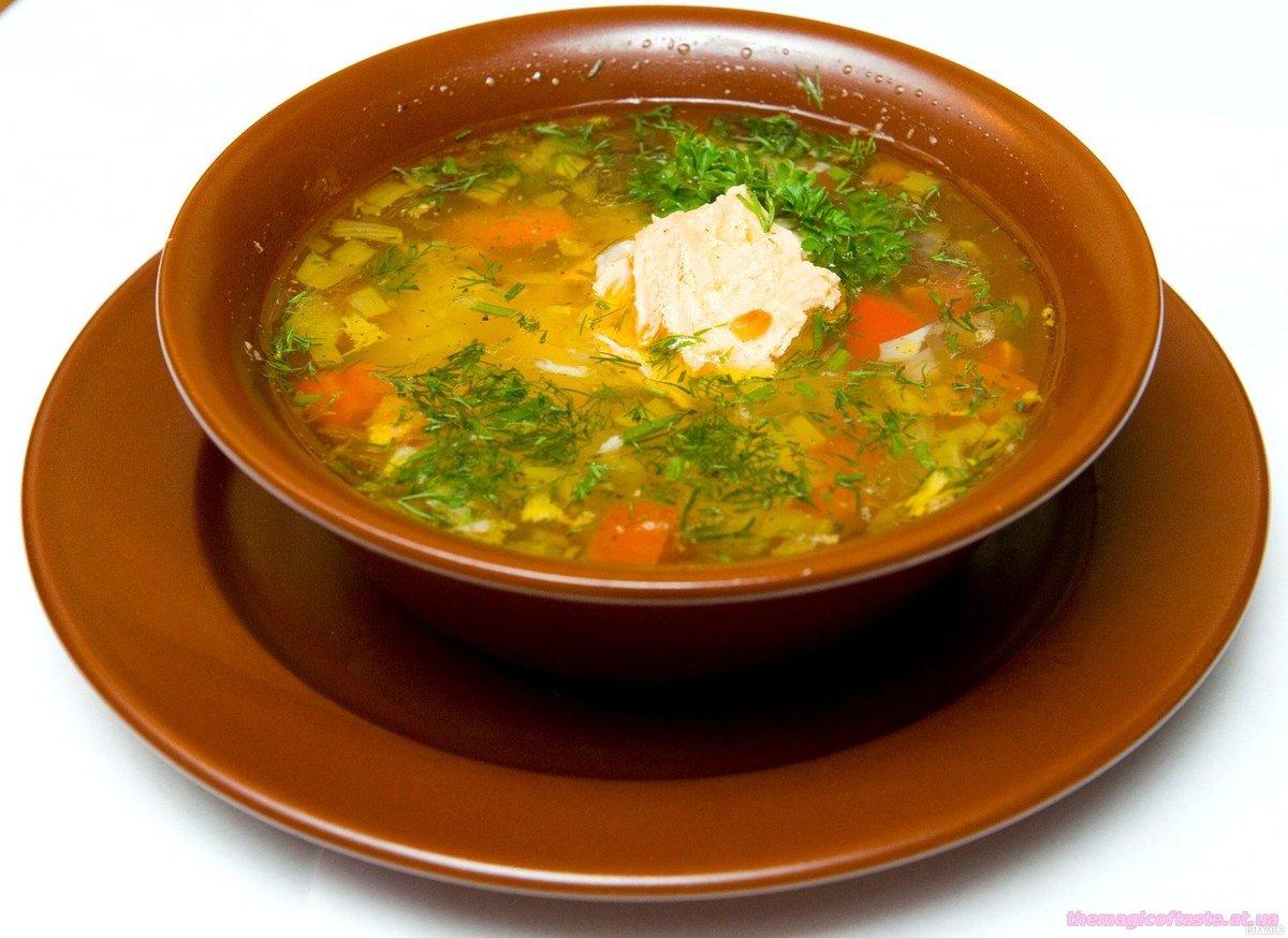Рецепты суп харчо простые и вкусные рецепты