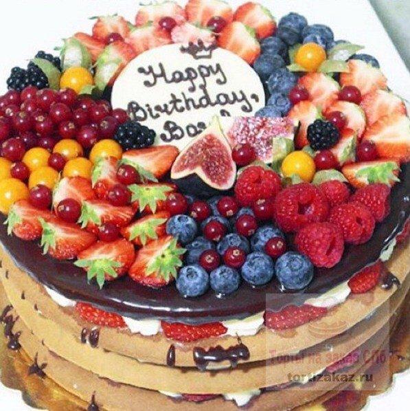 Мильфей торт рецепт с фото пошагово