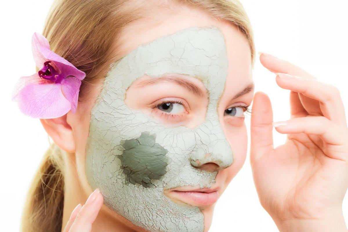 Как избавиться от белых прыщей на лице: маски, кремы, советы специалистов 12