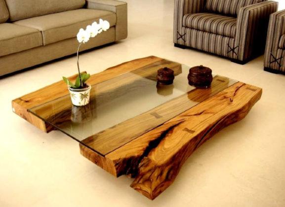 Современная мебель своими руками 11