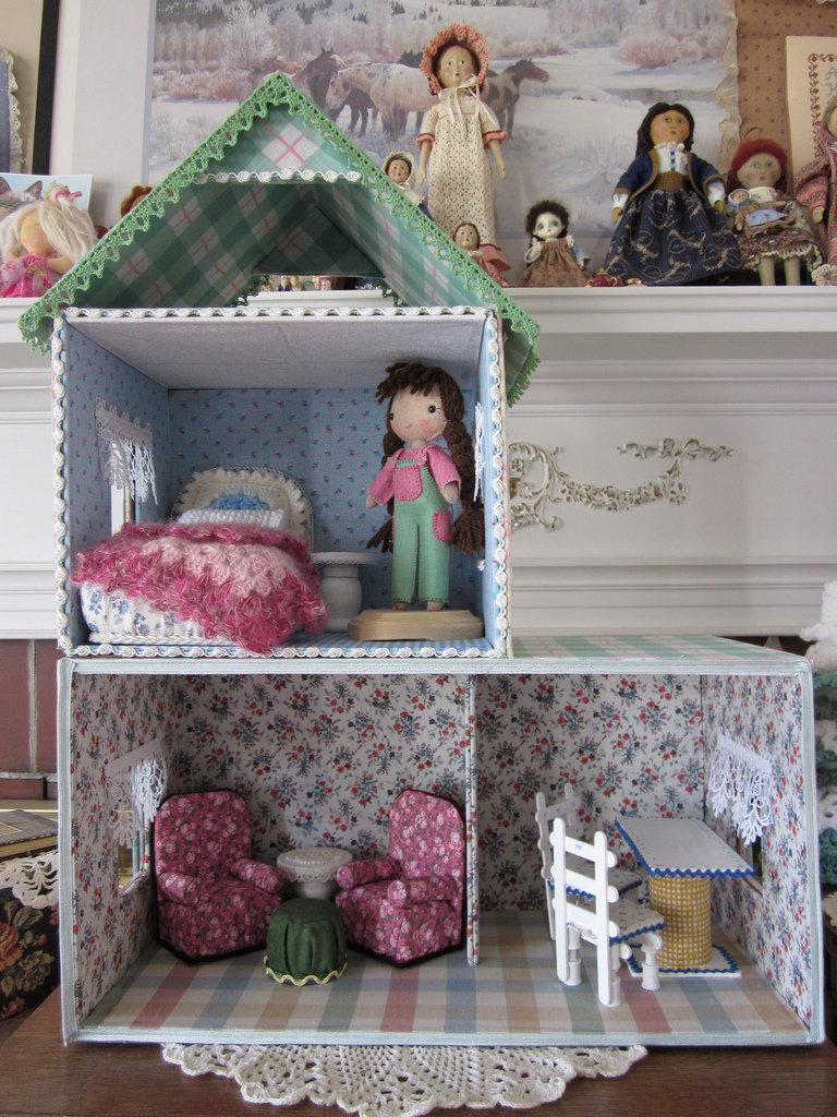Баклажан на гриле рецепты в домашних условиях
