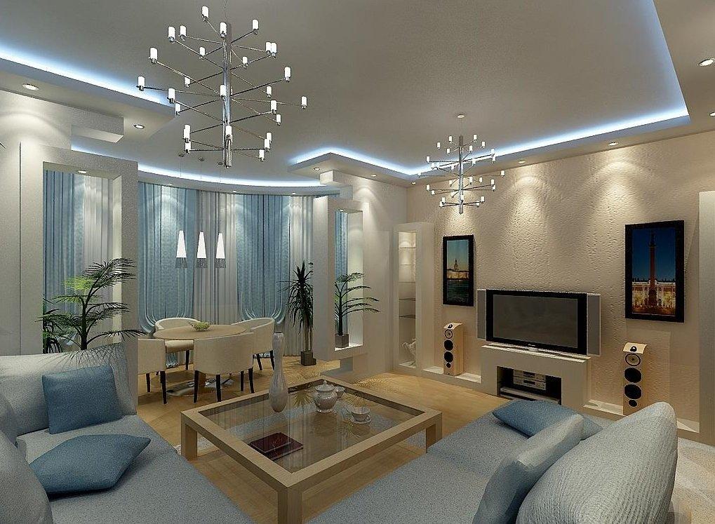 Как сделать декор на мебели