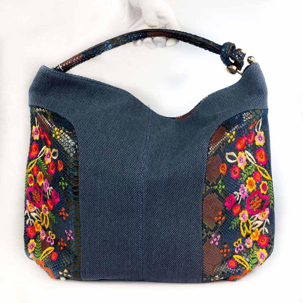 Женских сумок своими руками 612