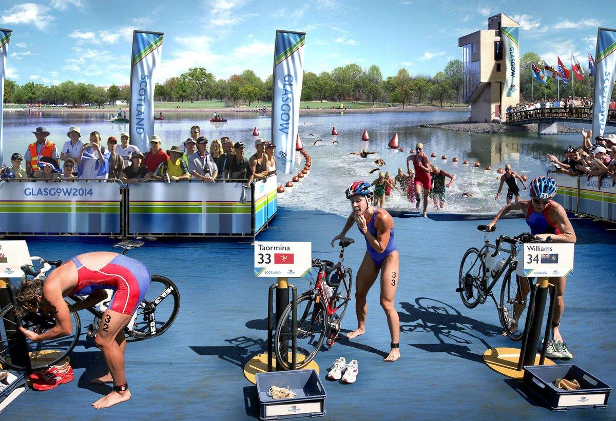 Fotos triatlon zarauz 2012 92