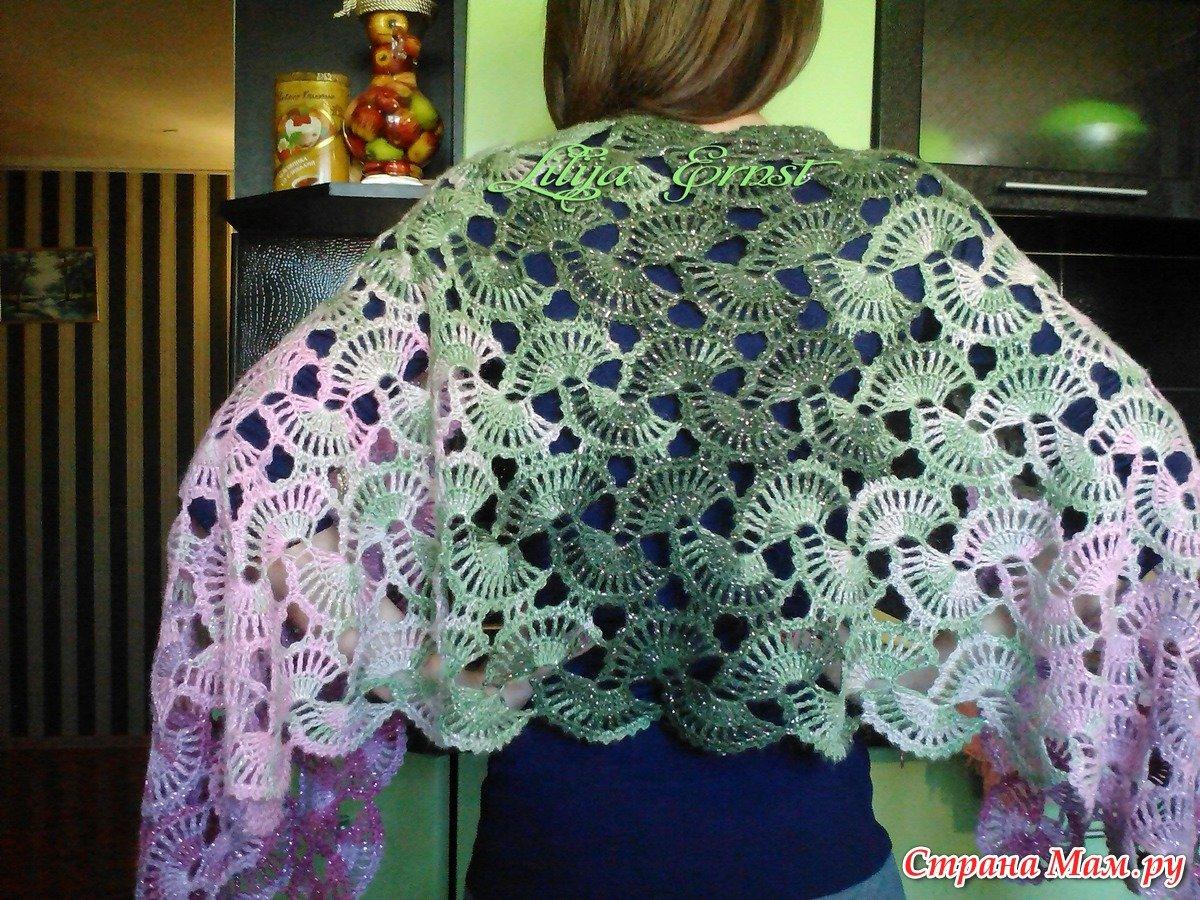 Ковровое плетение своими руками 4