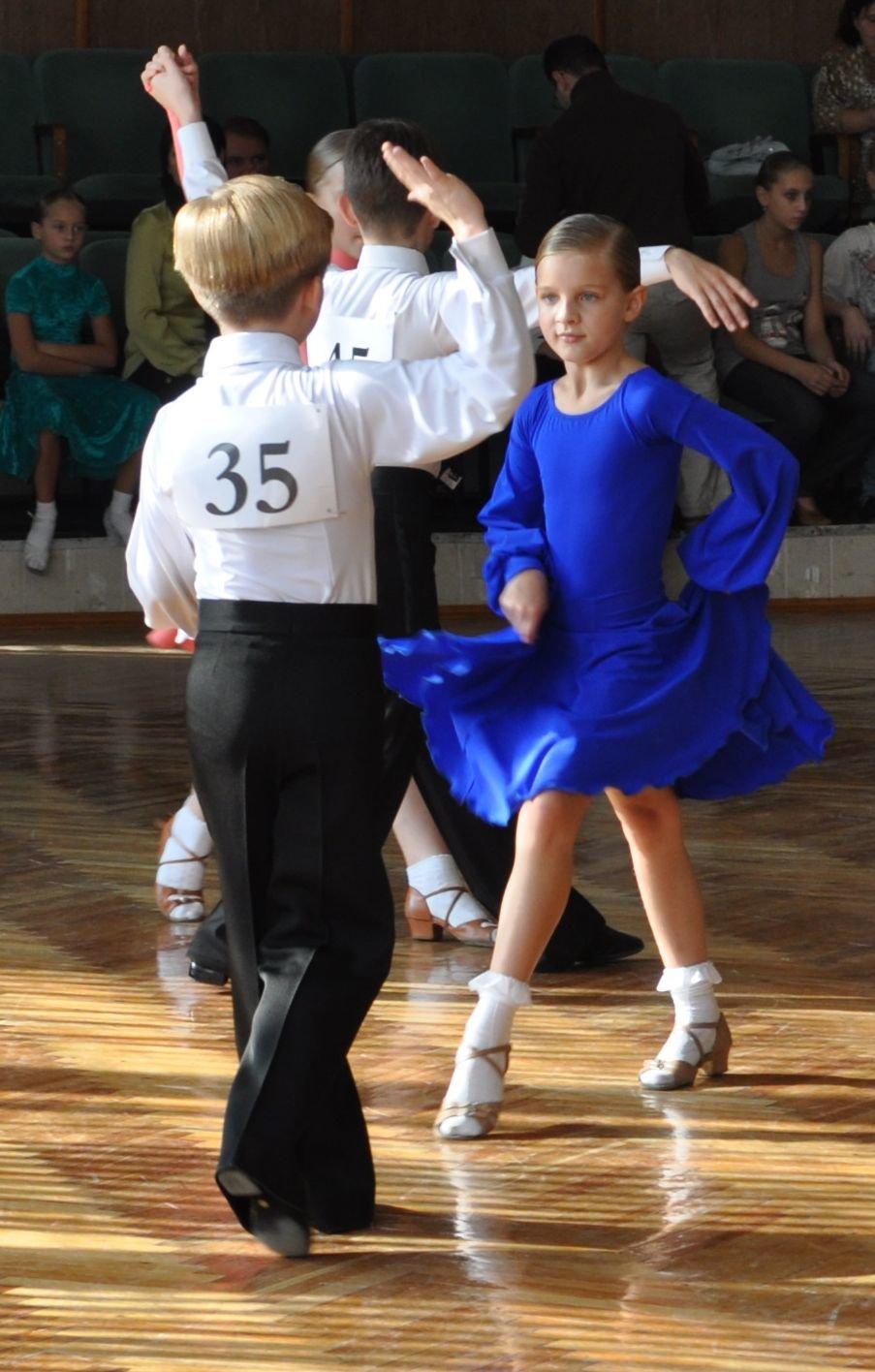 Прически мальчиков фото бальные танцы